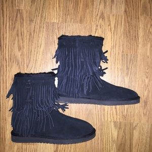 Ugg boots, nwot